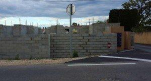 mur ext 5