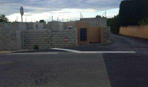 mur ext2