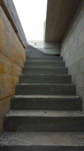 12 dalle escalier 1