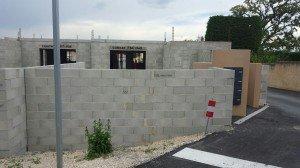 9 mur bas fini 1